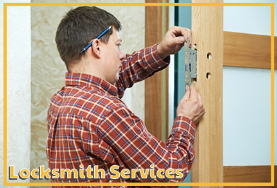 Miami FL Locksmith Store, Miami, FL 786-464-8140